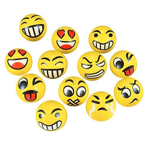Lanzarán aplicación para comunicarse a través de emojis