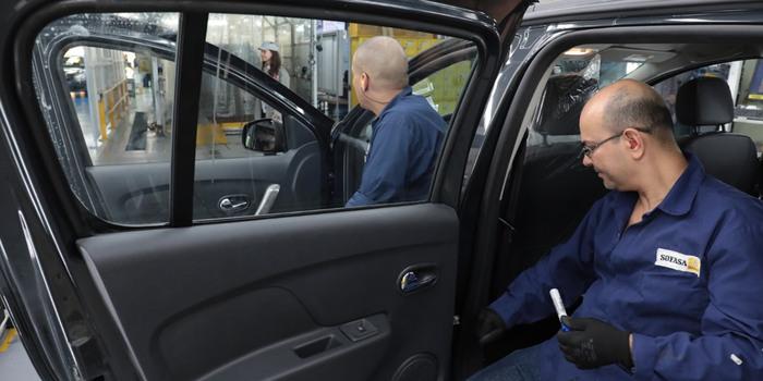 La revisión técnico mecánica es sinónimo de Seguridad Vial y reduce los siniestros en carreteras