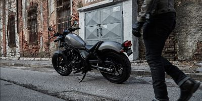 Ventajas y desventajas de tener moto