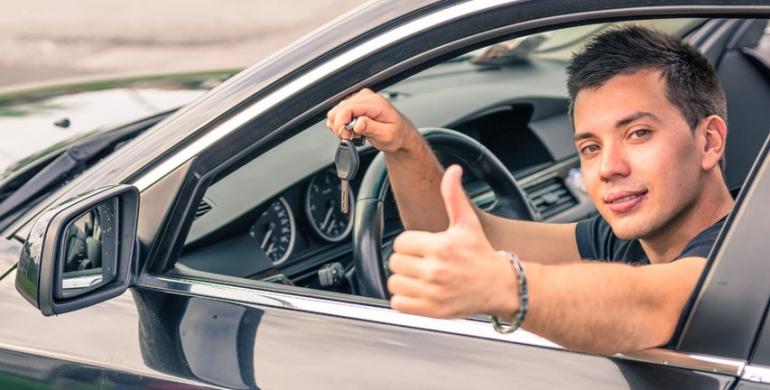Test: ¿Qué tan bueno eres con el cuidado de tu vehículo?