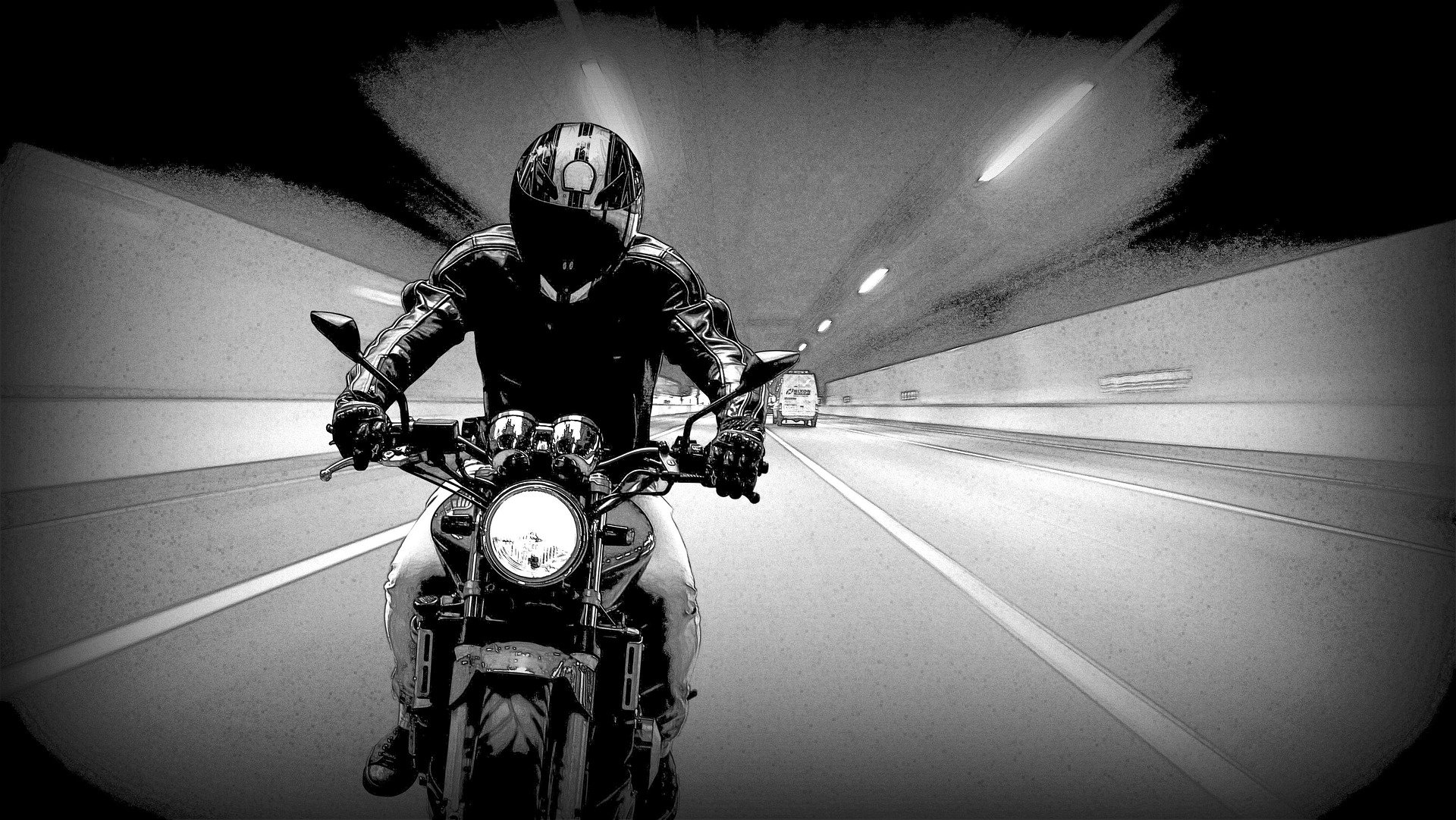 ¿Por qué es importante tener siempre vigente el SOAT para tu moto?